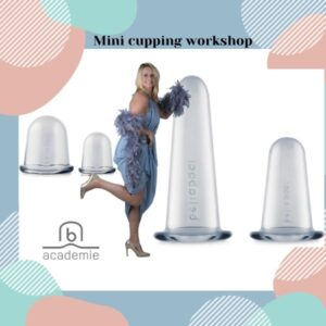 Mini Cupping Workshop
