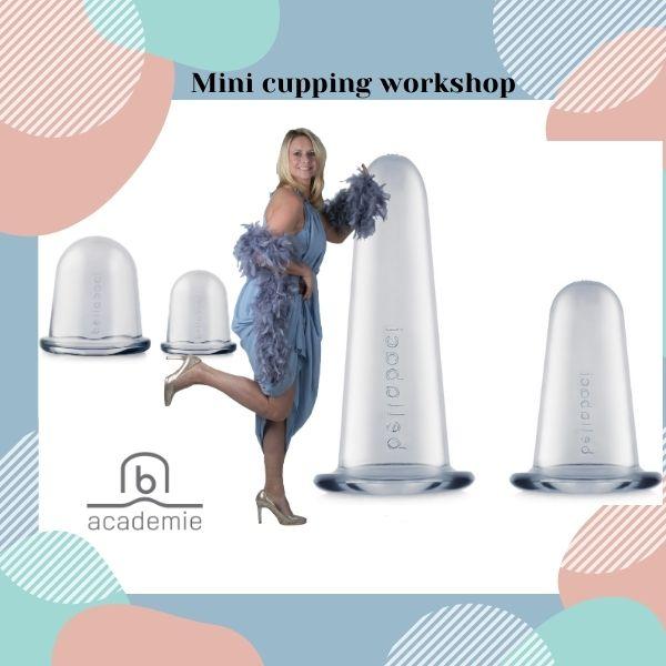Mini Cupping Workshop
