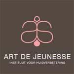 Art_de_Jeunesse