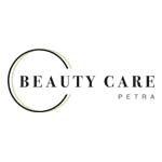 BeautyCare_Petra02