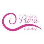 Feel_So_Pure
