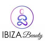 Ibiza_Beauty