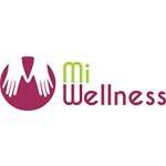 Mi_Wellness