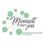 Moment_voor_jou