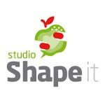 Shape_It
