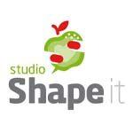 Shape_It