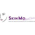 Skin_Mo