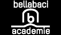 Bellabaci Academie